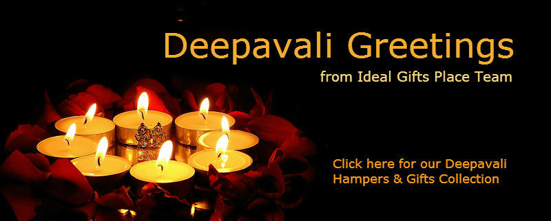 Deepavali Hamper & Gifts