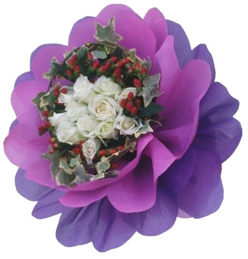 Pin kedai bunga hadiah malaysia online florist flower shop with same