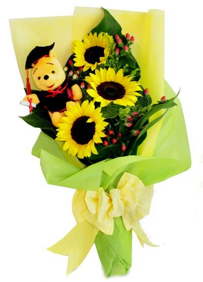 Graduation Bouquet To Kuala Lumpur, Petaling Jaya, Puchong. Make A Cover Page. Cal State Long Beach Graduate Programs. Photoshop Album Cover Template. Printing Business Cards Template. Graduation Tassel Colors By Major. Best Cleaning Service Invoice Template. University Of Richmond Graduation. Employment Separation Form Template